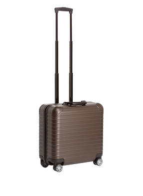 RIMOWA SALSA Multiwheel Business Trolley