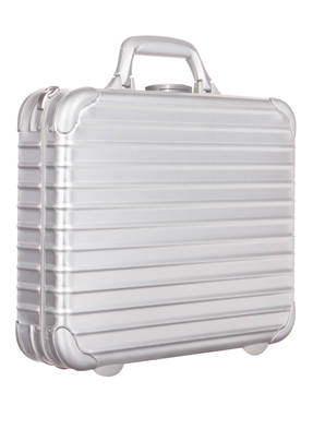 RIMOWA ATTACHE Notebook-Koffer S