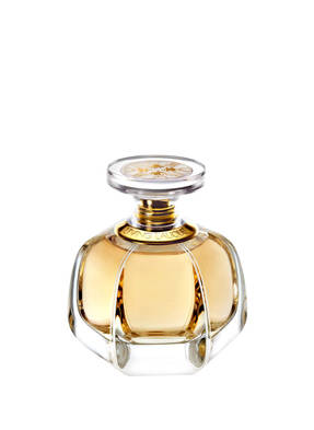 LALIQUE PARFUMS LIVING LALIQUE