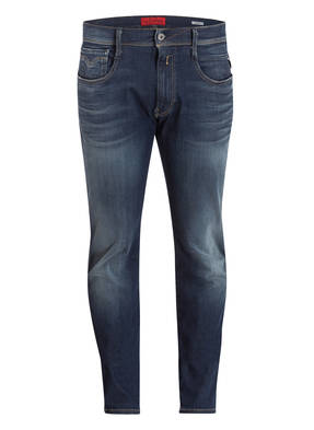 REPLAY Jogg Jeans ANBASS Slim Fit