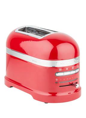 KitchenAid Toaster ARTISAN