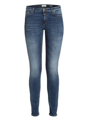 CLOSED Skinny-Jeans