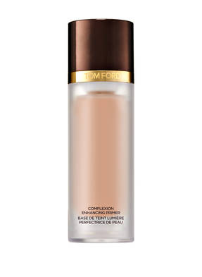 TOM FORD BEAUTY COMPLEXION ENHANCING PRIMER