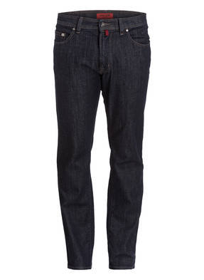 pierre cardin Jeans DEAUVILLE Regular Fit