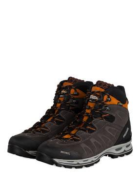 MEINDL Trekking-Schuhe AIR REVOLUTION ULTRA