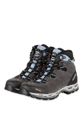 MEINDL Trekking-Schuhe AIR REVOLUTION LADY ULTRA