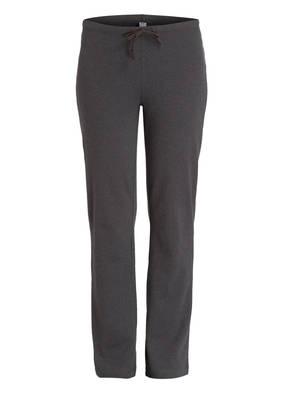 JOY sportswear Sweatpants SHIRLEY