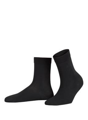 Wolford Socken COTTON SOCK