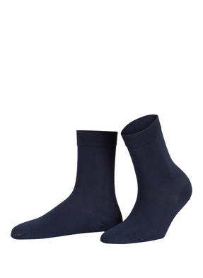 Wolford Socken COTTON SOCK