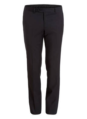 MANUEL RITZ Kombi-Hose Slim-Fit