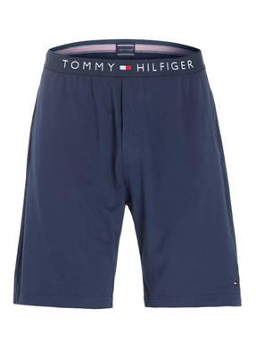 TOMMY HILFIGER Sleep-Shorts