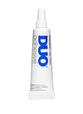 M.A.C DUO ADHESIVE