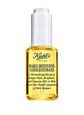 Kiehl's DAILY REVIVING CONCENTRATE