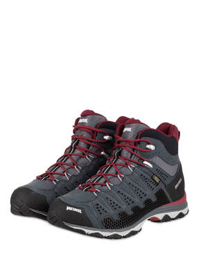 MEINDL Trekking-Schuhe X-SO 70 MID GTX