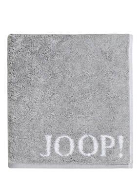 JOOP! Handtuch CLASSIC DOUBLEFACE