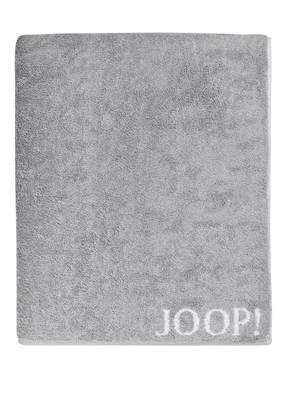 JOOP! Saunatuch CLASSIC DOUBLEFACE