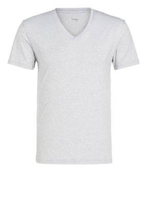 mey V-Shirt