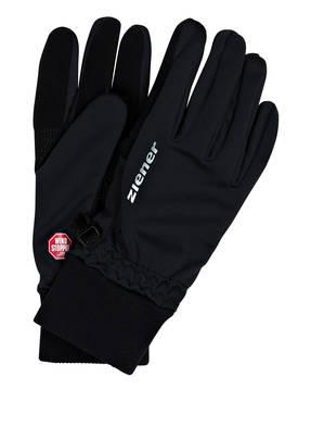 ziener Multisport-Handschuhe IDEALIST