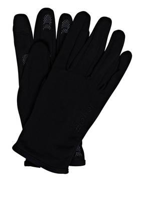 ziener Multisport-Handschuhe INNERPRINT TOUCH