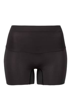 SPANX Shape-Shorts SHAPE MY DAY