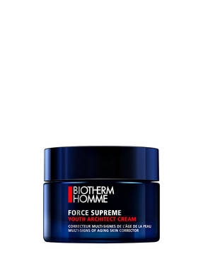 BIOTHERM FORCE SUPREME YOUTH ARCHITECT