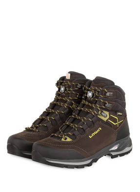LOWA Trekking-Schuhe LADY LIGHT GTX