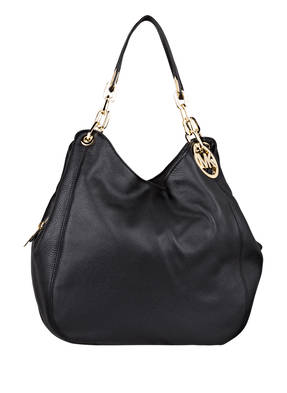 MICHAEL KORS Hobo-Bag FULTON
