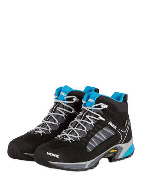MEINDL Outdoor-Schuhe SX 1.1 LADY MID GTX