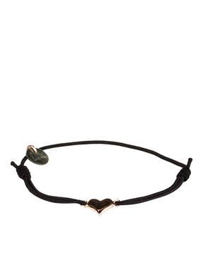lua accessories Armband LITTLE HEART