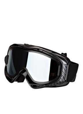 uvex Skibrille G.GL 300 TOP