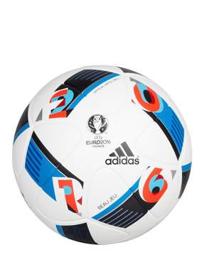 adidas Spielball BEAU JEU OMB