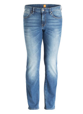 BOSS Jeans ORANGE24 BARCELONA Regular Fit