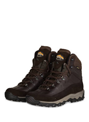MEINDL Outdoor-Schuhe RAURIS GTX