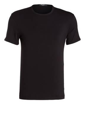 LA PERLA Shirt COMFORT