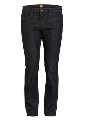BOSS Jeans ORANGE63 Slim Fit