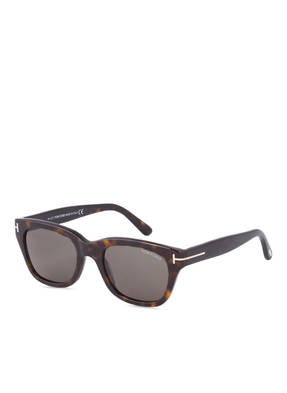 TOM FORD Sonnenbrille FT 0237 SNOWDON