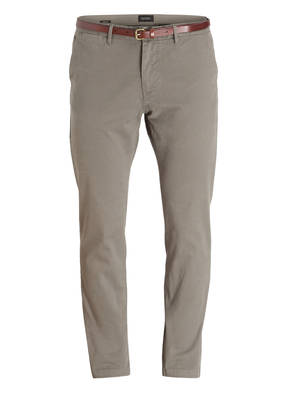 SCOTCH & SODA Chino STUART Regular Slim-Fit