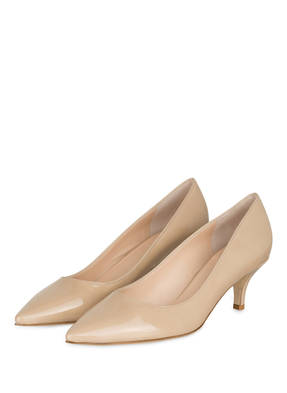 KENNEL & SCHMENGER Lack-Pumps SELMA