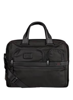 TUMI ALPHA 2 Laptop-Tasche