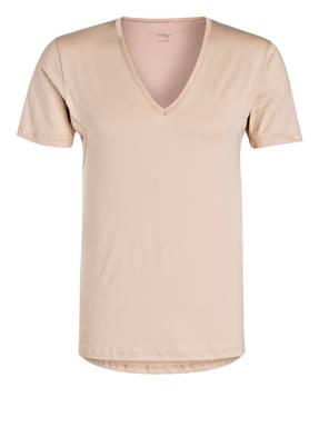 mey T-Shirt DRY COTTON