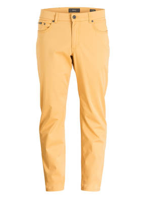 BRAX Hose COOPER FANCY Regular-Fit