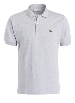LACOSTE Piqué-Poloshirt Classic-Fit