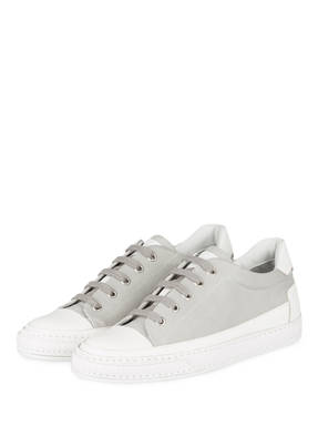 Candice Cooper Sneaker JIL