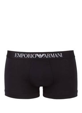 EMPORIO ARMANI Boxershorts