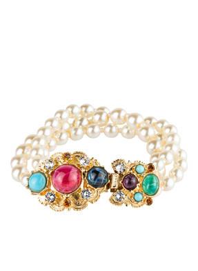 ben-amun Perlen-Armband