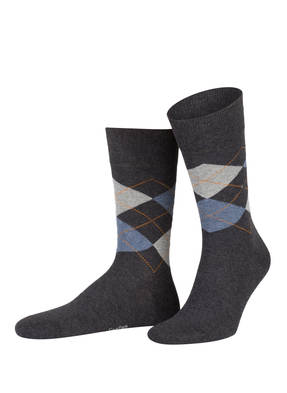 Burlington 2er-Pack Socken EVERYDAY