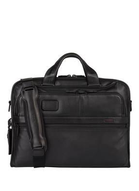 TUMI ALPHA 2 Business-Tasche