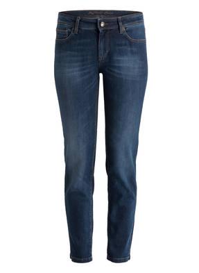 RAFFAELLO ROSSI Skinny Jeans VIC