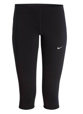 Nike 3/4-Lauftights TECH CAPRI