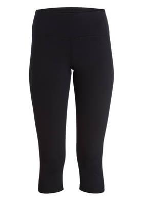 JOY sportswear 3/4-Sporthose SUSANNA